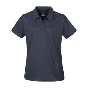 Polos Archives | VMG Clothing