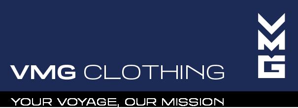VMG Clothing